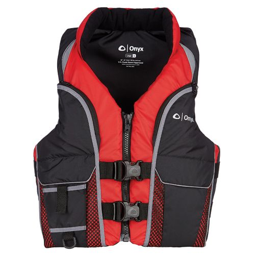 Onyx Outdoor Adults' Select Vest
