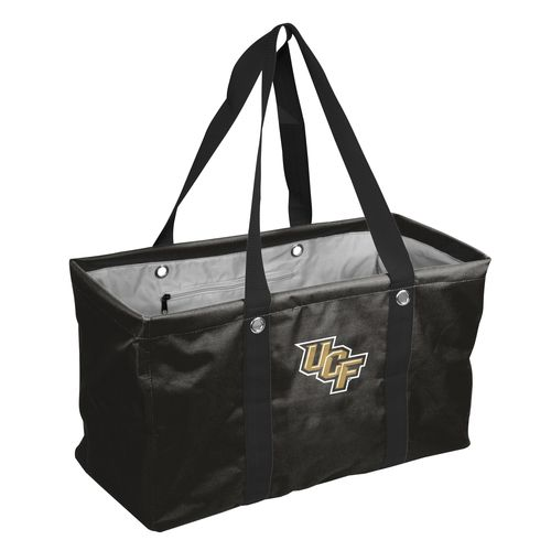 Logo™ University of Central Florida Picnic Caddy