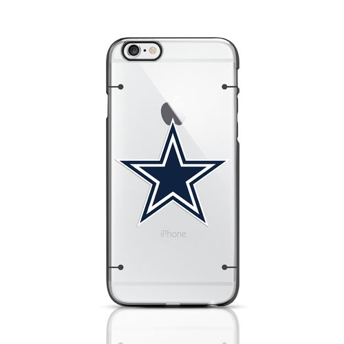 Mizco Dallas Cowboys iPhone® 6 Case