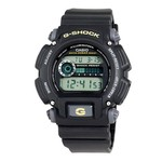 Casio Men's G-Shock DW9052 Digital Sports Watch