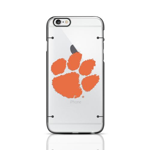 Mizco Clemson University iPhone® 6 Case