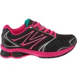 BCG™ Kids' Chaser 4 Running Shoes