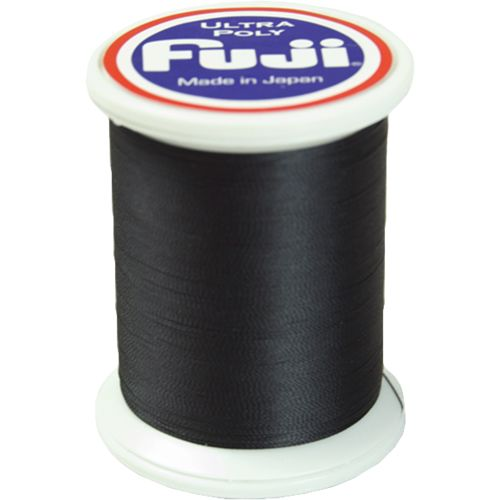 Display product reviews for Fuji Ultra Poly Rod Wrapping Thread
