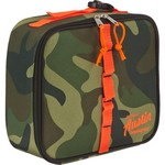 Austin Trading Co.® Fully Insulated PEVA Lined Lunch Kit