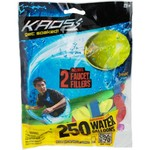 Imperial KAOS® Water Bombs 250-Pack
