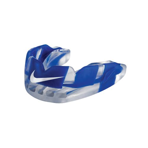 Nike Adults' Hyperflow Mouth Guard