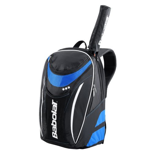 Babolat Club Tennis Backpack