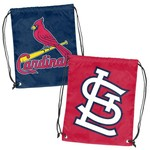 Logo™ St. Louis Cardinals Backsack