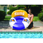 Poolmaster® Phoenix Suns Luxury Drifter - view number 5