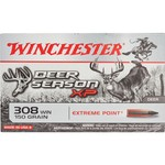 Winchester Deer Season XP .308 Win. 150-Grain Centerfire Rifle Ammunition
