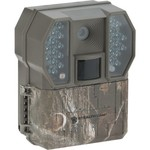 Stealth Cam R24 7.0 MP Scout Camera