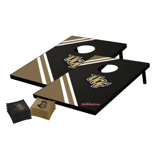 Wild Sports University of Central Florida Tailgate Beanbag Toss