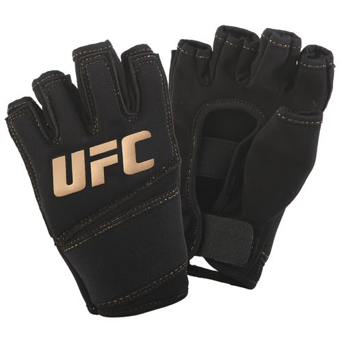 UFC® Women's Cardio Gel Gloves