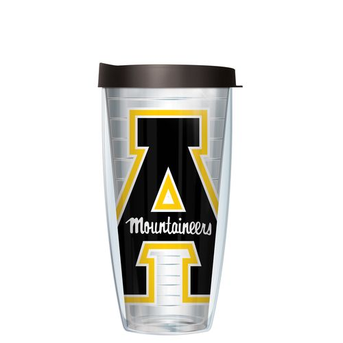 Appalachian State Accessories
