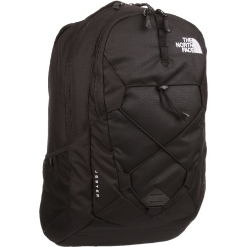 The North Face Jester Backpack - view number 2