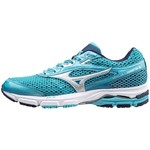 Mizuno Women's Wave Legend 3 Running Shoes