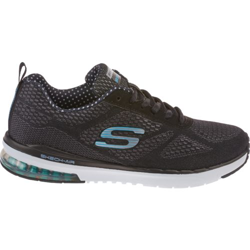 Display product reviews for SKECHERS Women's Aeris Shoes