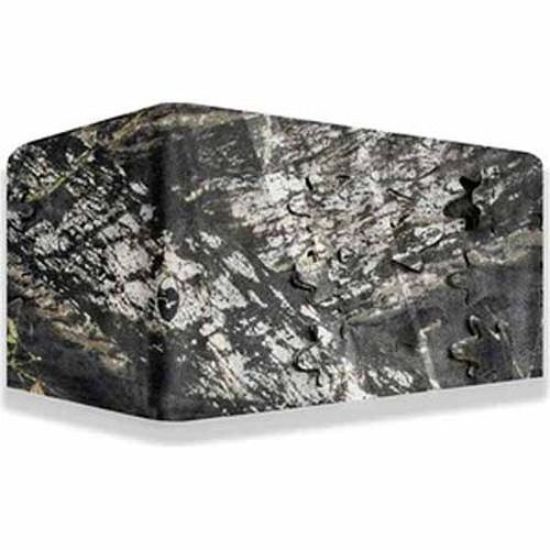 Mossy Oak Die-Cut 3-D Blind Fabric