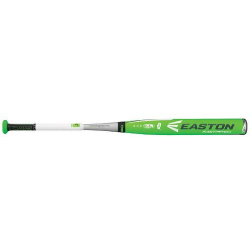 EASTON Women's MAKO TORQ Composite Fast-Pitch Softball Bat -8 - view number 3