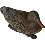 Game Winner® Carver's Edge Series Active Mallard Decoys 6-Pack - view number 5