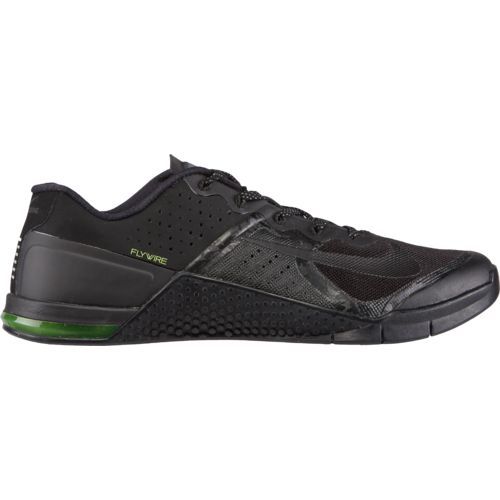 Display product reviews for Nike Men's Metcon 2 Training Shoes