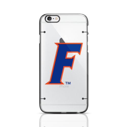 Mizco University of Florida Ice iPhone® 6 Case