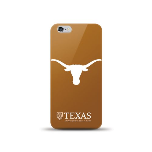 Mizco University of Texas Big Logo iPhone® 6 Case