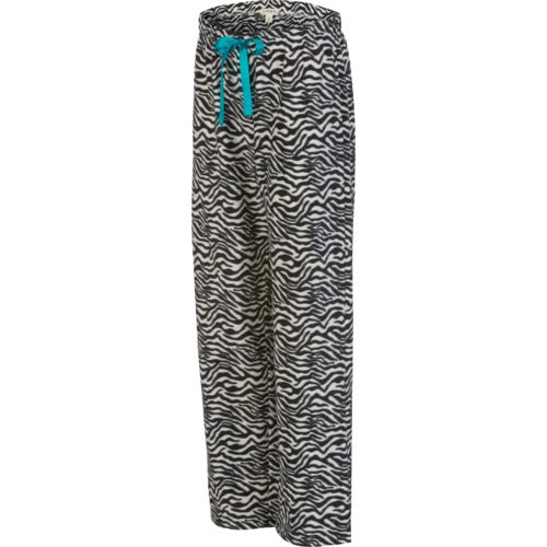 Magellan Outdoors™ Women's Printed Fleece Lounge Pant