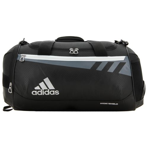 adidas Team Issue Small Duffel Bag - view number 3