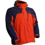 mYcorecontrol Men's Heated Ski Jacket - view number 1