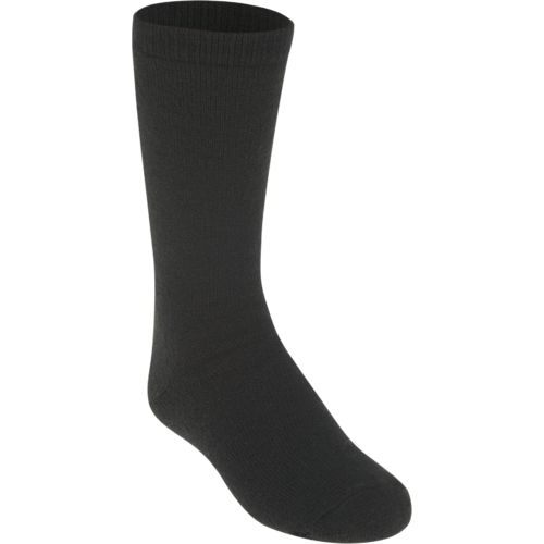 Magellan Outdoors™ Kids' Slalom Jr. Mid-Calf Socks