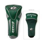 Team Golf Dallas Stars Apex Head Cover - view number 1
