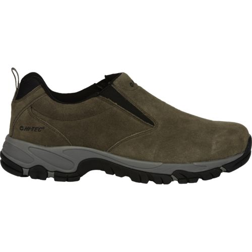 Display product reviews for Hi-Tec Men's Altitude Moc Casual Shoes