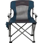 Magellan Outdoors Oversize Hard Arm Chair - view number 4