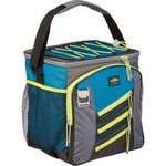 Thermos® Highland 24-Can Soft Cooler