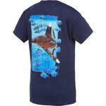 Guy Harvey Kids' Sharky T-shirt