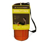 Trigger Point Performance Therapy Mesh Bag Kit
