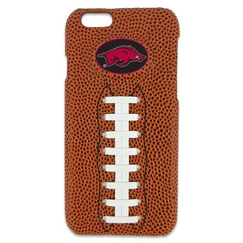 GameWear University of Arkansas Classic Football iPhone® 6 Case - view number 1