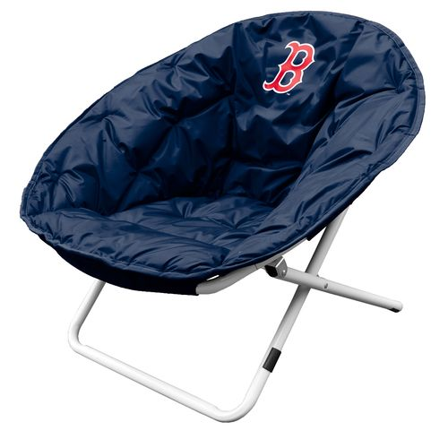 Logo™ Boston Red Sox Sphere Chair