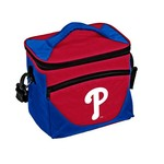 Logo™ Philadelphia Phillies Halftime Lunch Cooler