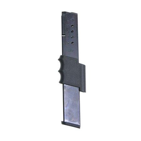 ProMag .380 ACP 15-Round Steel Magazine