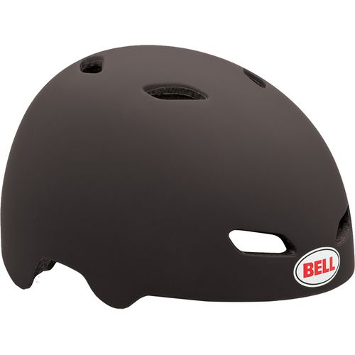 Bell Adults' Manifold XL™ Multisport Helmet