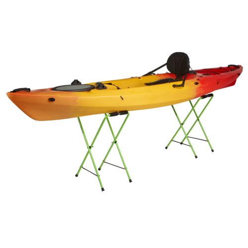 No Limits™ Kayak Stand - view number 2