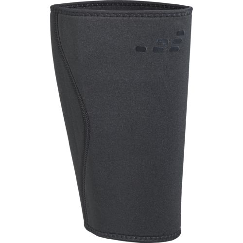 Display product reviews for BCG Neoprene Calf Support