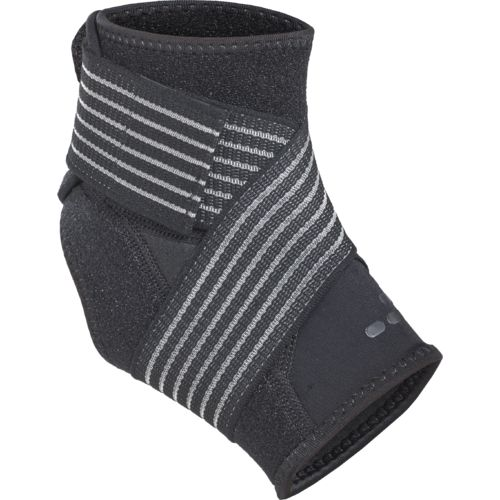 Display product reviews for BCG Adjustable Ankle Support