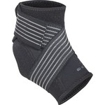 BCG Adjustable Ankle Support - view number 1