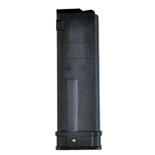 MasterPiece Arms Defender 9mm 30-Round Magazine