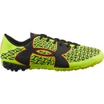Under Armour® Kids' CF Force 2.0 TR Jr. Soccer Cleats