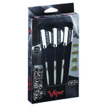 Viper Sinister Steel-Tip Darts 3-Pack - view number 3