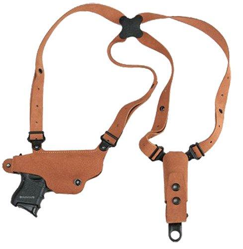 Galco Classic Lite Smith & Wesson J Frame